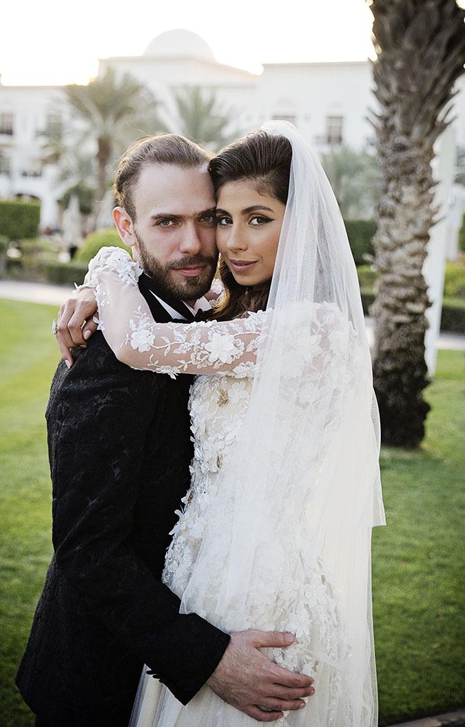 Salma&Muhannad-108