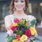 Styled shoot - Rusty wood - 117