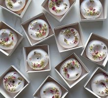 BCME's Wedding Favour Ideas for UAE Based Couples