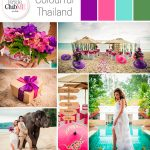 BCME-Moodboard-Colourful Thailand (1)