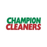 ChampionCleanersLogo_NEW