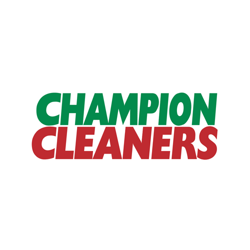 ChampionCleanersLogo_NEW