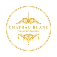 ChateauBlanc-Logo