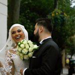 Wedding Film Makers