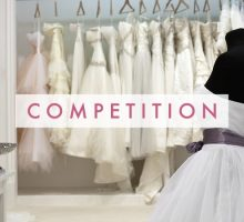 WIN Professional Dry Cleaning & Preservation Of Your Wedding Gown With Champion Dry Cleaners