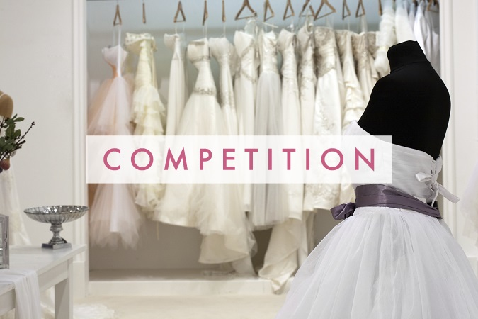 Win professional dry cleaning champion dry cleaners for Dry cleaners wedding dress preservation
