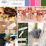 BCME-Moodboard-Enchanted Lebanon