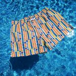 Bobotto Poolside Swim Shorts