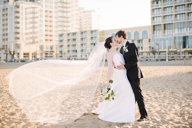 Dani White Photography - Virginia Beach