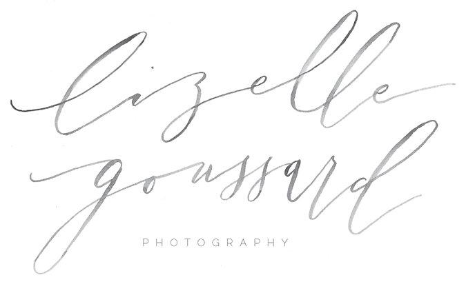lizelle goussard photography