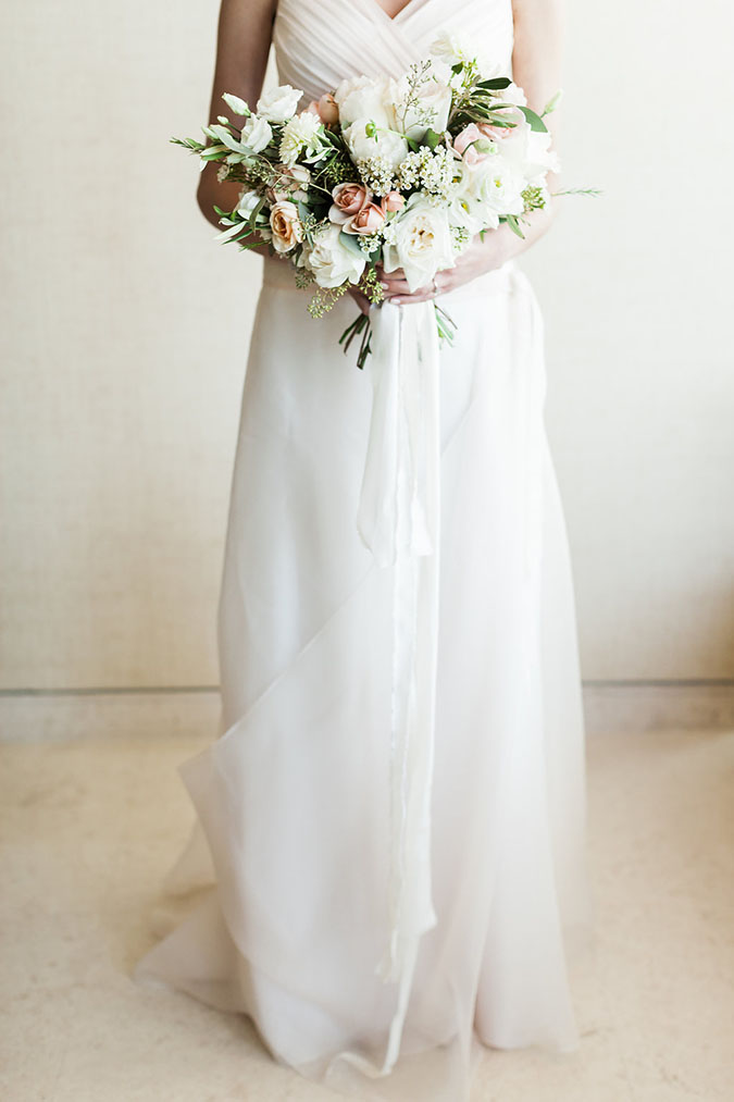 Maria_Sundin_Photography_Wedding_Dubai_DesertPalm_Dana_Tarek-119