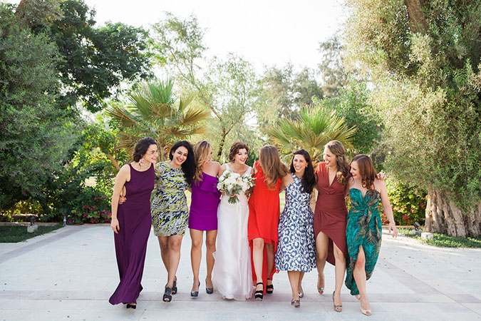 Maria_Sundin_Photography_Wedding_Dubai_DesertPalm_Dana_Tarek-174