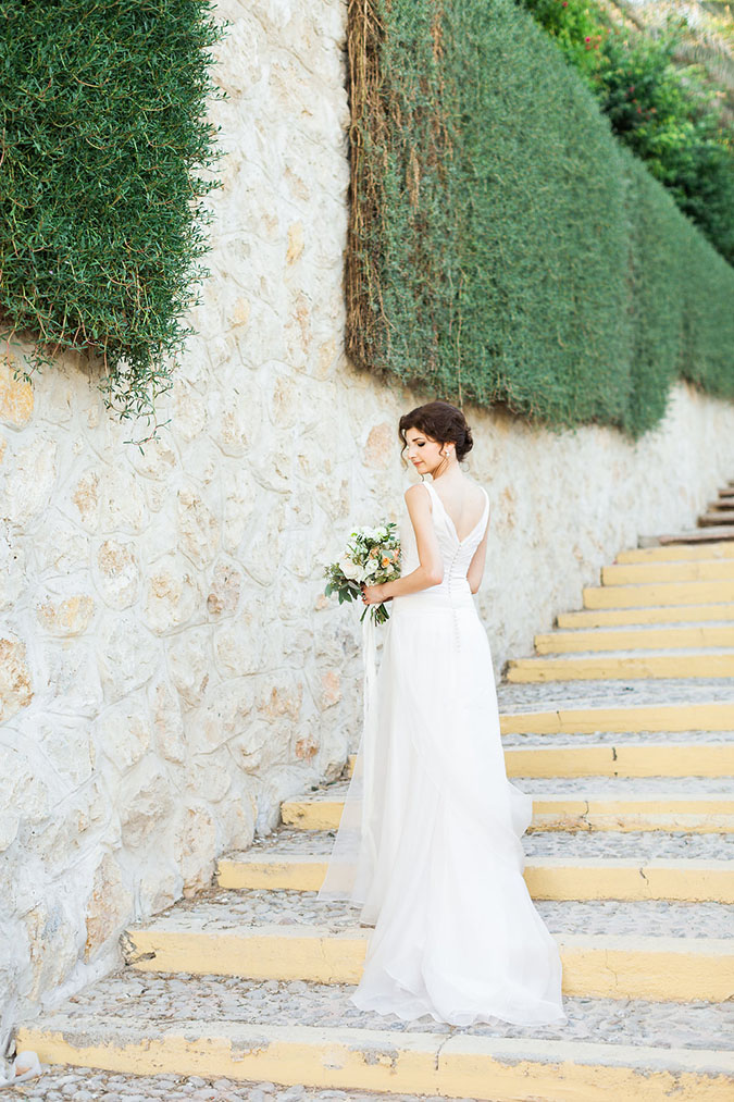 Maria_Sundin_Photography_Wedding_Dubai_DesertPalm_Dana_Tarek-231