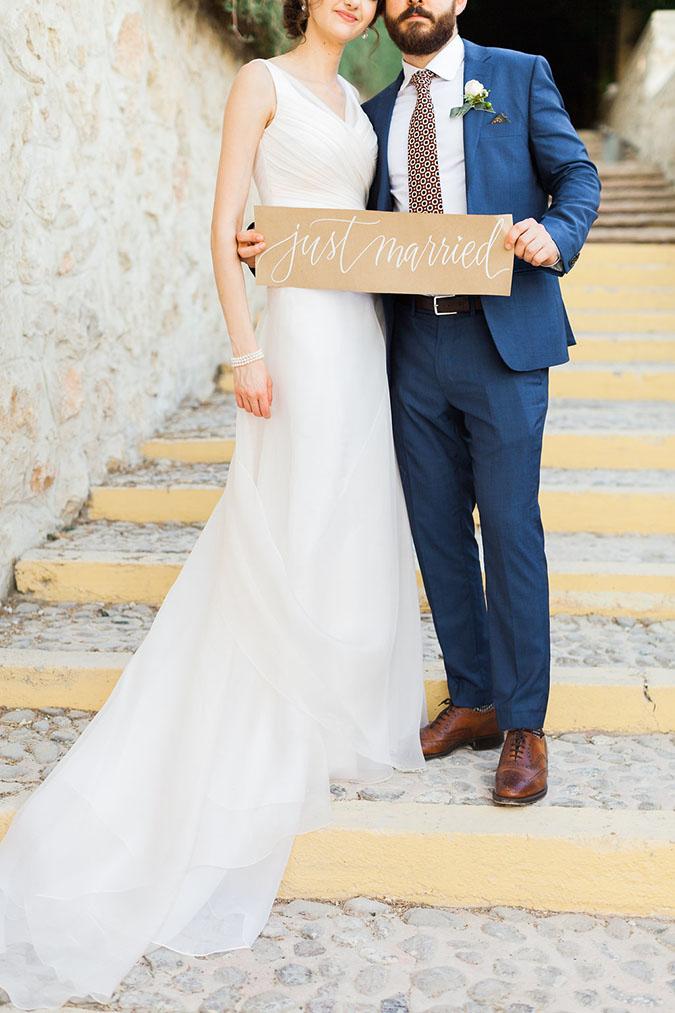Maria_Sundin_Photography_Wedding_Dubai_DesertPalm_Dana_Tarek-237