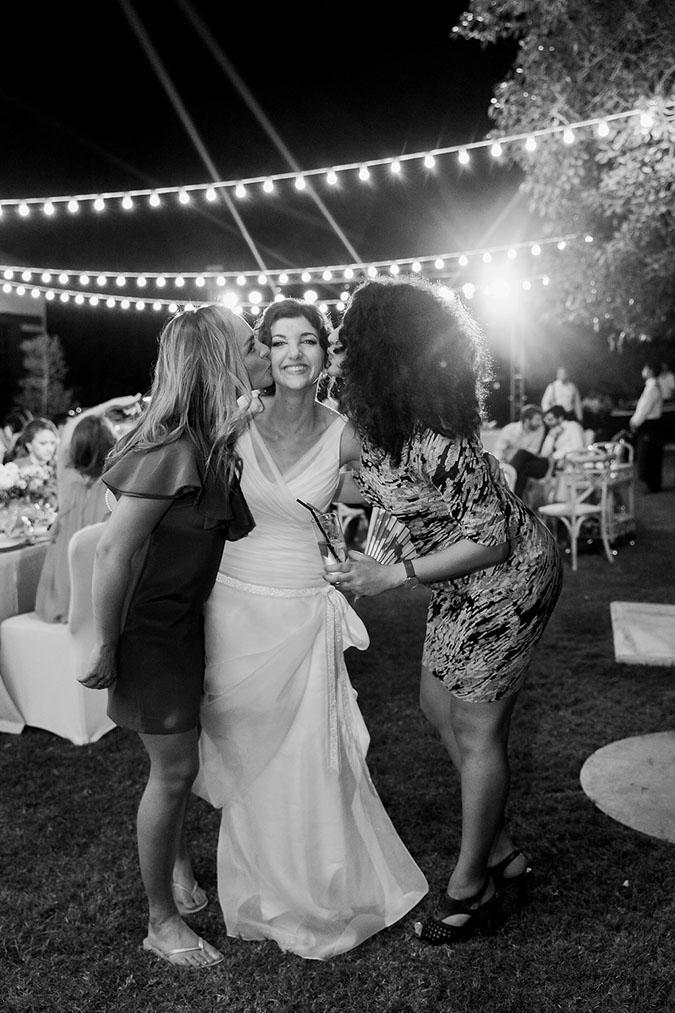 Maria_Sundin_Photography_Wedding_Dubai_DesertPalm_Dana_Tarek-415