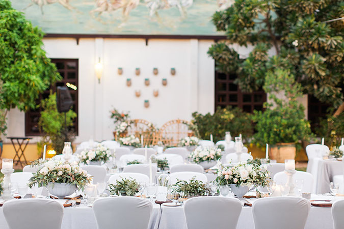 The Purple Chair The Desert Palm Wedding Dubai wedding planner 14