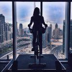 motion-cycling-soul-cycle-dubai-24