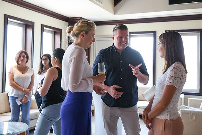 wedding networking event-15