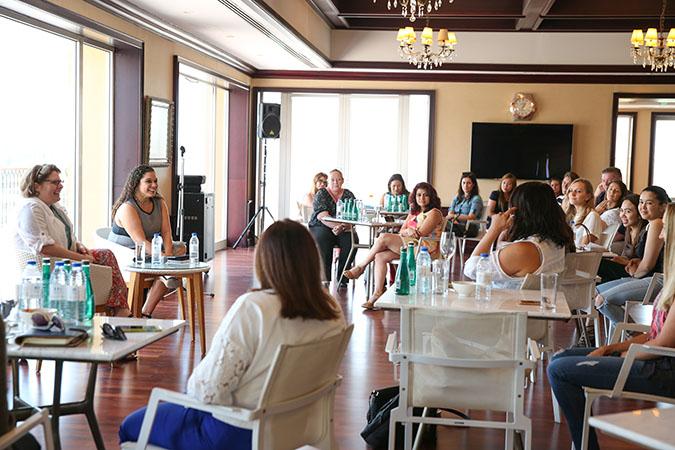 wedding networking event-48