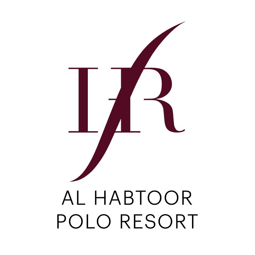 AHPRC Logo