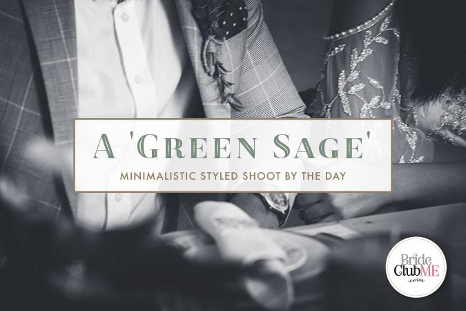 GreenSageMinimalististic -01