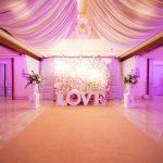 Sofitel-The-Palm-Dubai-Wedding-11