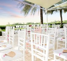 Interview   Get To Know The Wedding Pro: Desert Palm