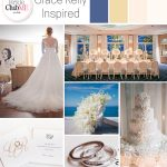 BCME-Moodboard-Grace Kelly Inspired