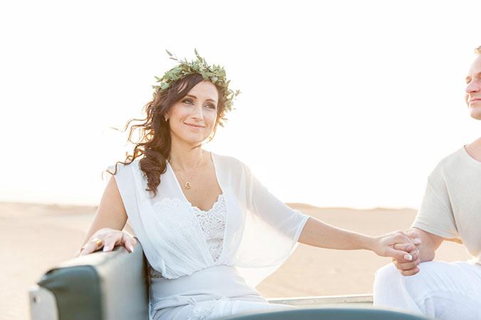 Dubai_Wedding_Photographer_Desert-35