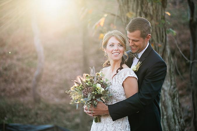 SLP-Bride-and-Groom-20