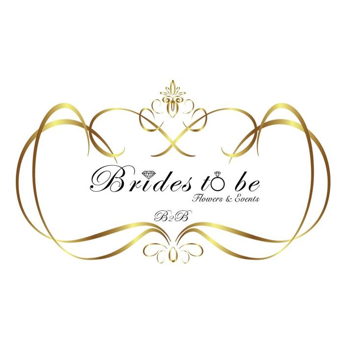 Logo[1] copy