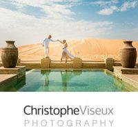 christopheviseux_logo260x260