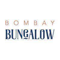 Bombay-Bungalow