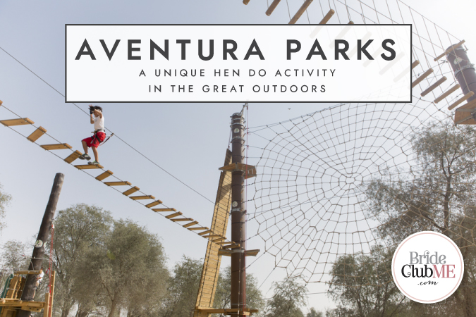 BCME-AdventuraParks-Article First Image