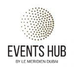 Events-Hub