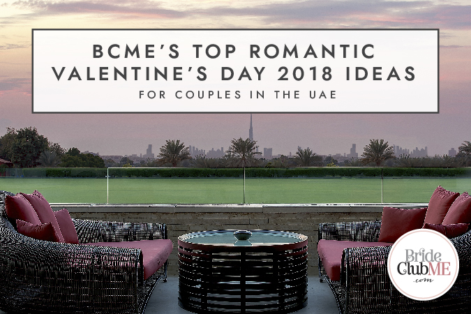 BCME-Top Romantic Vaentines_Article First Image