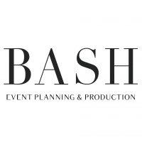 Bash Logo SQ