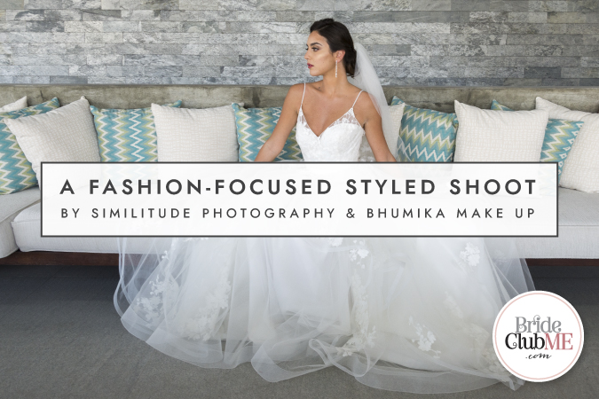 BCME-Fashion Focused Styled Shoot-Article First Image