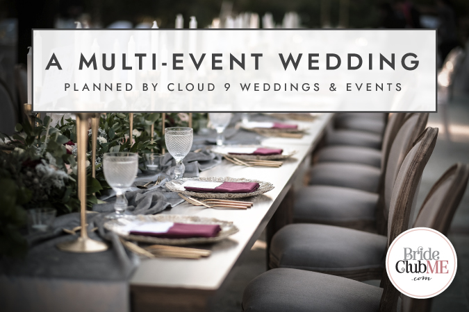 BCME-Multi Event Wedding-Article-First Image