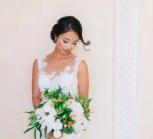 Gorgeous Real Weddings & Styled Shoots Captured By BCME Photographers & Videographers