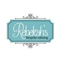 Rebekahs Logo April16