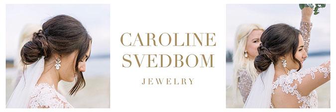 Caroline-Svedbom-Bridal-jewelry-swarovski-banner