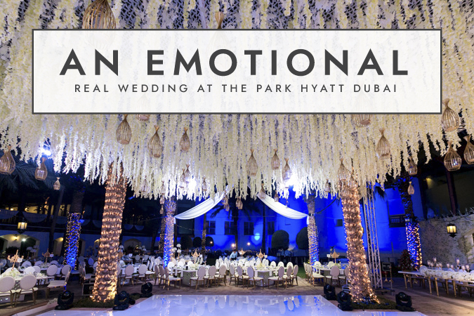 BCME-Emotional Wedding-Article First Image