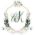 logo kesh