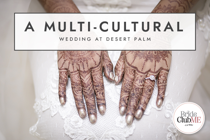 BCME-Multi-Cultural Wedding Desert Palm _Article First Image