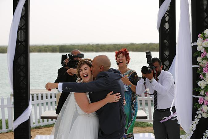 Jessica Wedding1