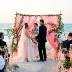 Saadiyat Island wedding 3