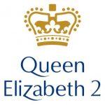 20180718_QE2_logo_260X260