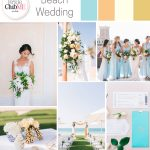 BCME-Moodboard-Beach Wedding