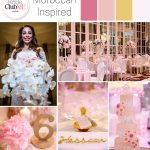BCME-Moodboard-Moroccan Inspired